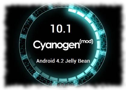 CM 10 en Motorola Defy plus