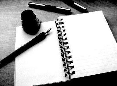 Escribir...